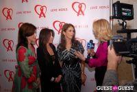 Love Heals 20th Anniversary Gala #94