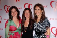Love Heals 20th Anniversary Gala #95