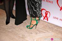 Love Heals 20th Anniversary Gala #96