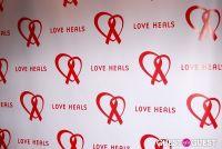 Love Heals 20th Anniversary Gala #98