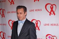 Love Heals 20th Anniversary Gala #107