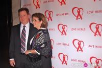 Love Heals 20th Anniversary Gala #111