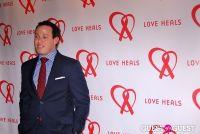 Love Heals 20th Anniversary Gala #113