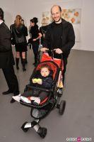 Pia Dehne - Vanishing Act Exhibition Opening #61
