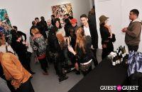 Pia Dehne - Vanishing Act Exhibition Opening #90