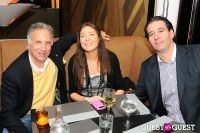 VandM Insiders Launch Event to benefit the Museum of Arts and Design #10
