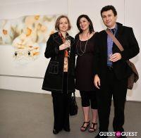 Pia Dehne - Vanishing Act Exhibition Opening #95