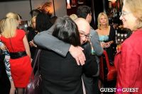 VandM Insiders Launch Event to benefit the Museum of Arts and Design #21