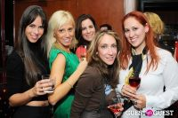 VandM Insiders Launch Event to benefit the Museum of Arts and Design #27