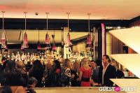 VandM Insiders Launch Event to benefit the Museum of Arts and Design #32