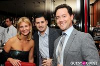 VandM Insiders Launch Event to benefit the Museum of Arts and Design #33