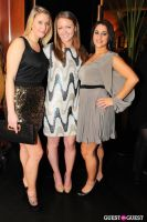 VandM Insiders Launch Event to benefit the Museum of Arts and Design #36