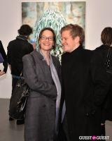 Pia Dehne - Vanishing Act Exhibition Opening #139