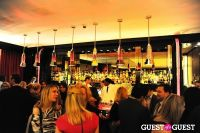 VandM Insiders Launch Event to benefit the Museum of Arts and Design #38