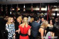 VandM Insiders Launch Event to benefit the Museum of Arts and Design #39