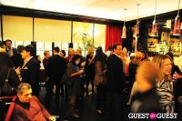 VandM Insiders Launch Event to benefit the Museum of Arts and Design #40