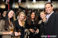 VandM Insiders Launch Event to benefit the Museum of Arts and Design #41