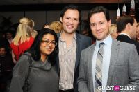 VandM Insiders Launch Event to benefit the Museum of Arts and Design #44