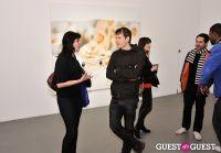 Pia Dehne - Vanishing Act Exhibition Opening #170