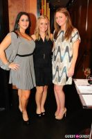 VandM Insiders Launch Event to benefit the Museum of Arts and Design #50