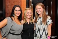 VandM Insiders Launch Event to benefit the Museum of Arts and Design #51
