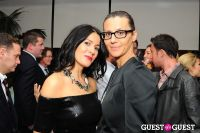 VandM Insiders Launch Event to benefit the Museum of Arts and Design #55