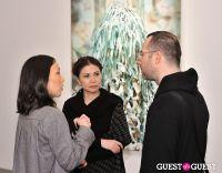 Pia Dehne - Vanishing Act Exhibition Opening #189