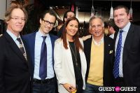 VandM Insiders Launch Event to benefit the Museum of Arts and Design #56