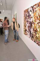 Pia Dehne - Vanishing Act Exhibition Opening #191