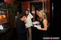 VandM Insiders Launch Event to benefit the Museum of Arts and Design #59