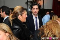 VandM Insiders Launch Event to benefit the Museum of Arts and Design #62