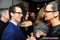VandM Insiders Launch Event to benefit the Museum of Arts and Design #65