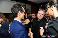 VandM Insiders Launch Event to benefit the Museum of Arts and Design #66