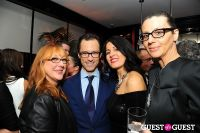 VandM Insiders Launch Event to benefit the Museum of Arts and Design #67