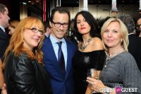 VandM Insiders Launch Event to benefit the Museum of Arts and Design #68