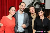 VandM Insiders Launch Event to benefit the Museum of Arts and Design #72