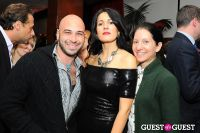 VandM Insiders Launch Event to benefit the Museum of Arts and Design #74