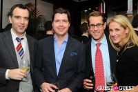 VandM Insiders Launch Event to benefit the Museum of Arts and Design #86