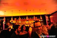 VandM Insiders Launch Event to benefit the Museum of Arts and Design #89