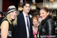 VandM Insiders Launch Event to benefit the Museum of Arts and Design #94
