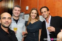 VandM Insiders Launch Event to benefit the Museum of Arts and Design #97