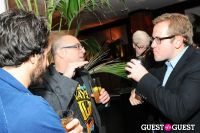 VandM Insiders Launch Event to benefit the Museum of Arts and Design #98