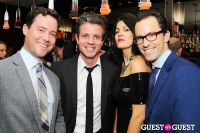 VandM Insiders Launch Event to benefit the Museum of Arts and Design #99