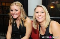 VandM Insiders Launch Event to benefit the Museum of Arts and Design #112
