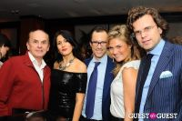 VandM Insiders Launch Event to benefit the Museum of Arts and Design #115