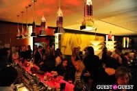 VandM Insiders Launch Event to benefit the Museum of Arts and Design #123