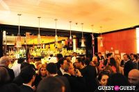 VandM Insiders Launch Event to benefit the Museum of Arts and Design #129