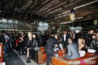 The Beverly: A Scorpio Soiree Presented By Voli Vodka #18