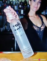 The Beverly: A Scorpio Soiree Presented By Voli Vodka #37