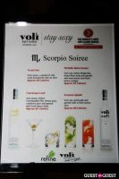 The Beverly: A Scorpio Soiree Presented By Voli Vodka #41